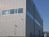 www.vigospace.com-coworking-oficinas-despachos-centro-negocios-vigo-parking-trasteros-2