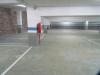 www.vigospace.com-coworking-oficinas-despachos-centro-negocios-vigo-parking-trasteros-8