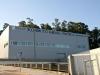 www.vigospace.com-coworking-oficinas-despachos-centro-negocios-vigo-parking-trasteros-5