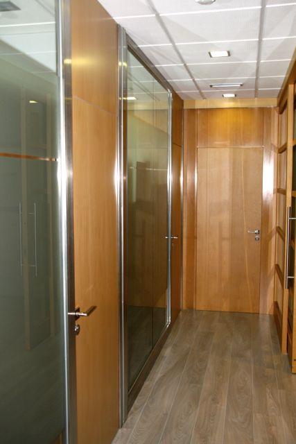 www.vigospace.com-coworking-oficinas-despachos-centro-negocios-vigo-parking-trasteros-31