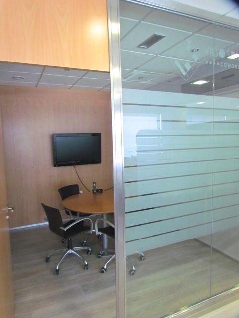 www.vigospace.com-coworking-oficinas-despachos-centro-negocios-vigo-parking-trasteros-25