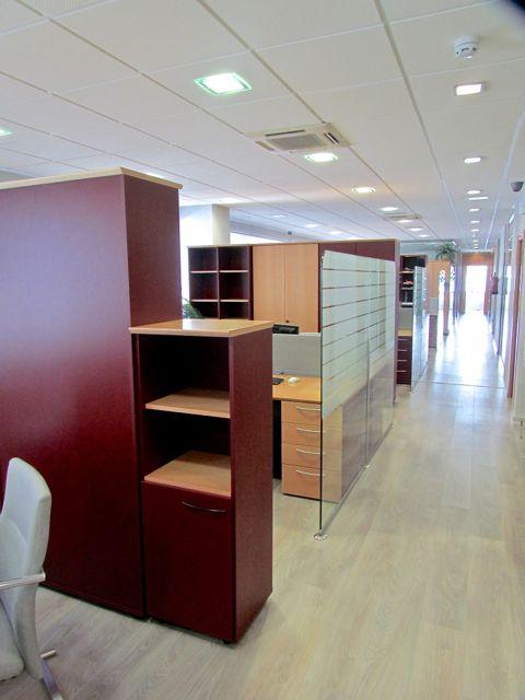www.vigospace.com-coworking-oficinas-despachos-centro-negocios-vigo-parking-trasteros-22