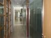 www.vigospace.com-coworking-oficinas-despachos-centro-negocios-vigo-parking-trasteros-34