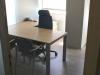 www.vigospace.com-coworking-oficinas-despachos-centro-negocios-vigo-parking-trasteros-21
