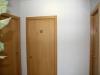 www.vigospace.com-coworking-oficinas-despachos-centro-negocios-vigo-parking-trasteros-32