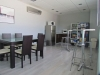 www.vigospace.com-coworking-oficinas-despachos-centro-negocios-vigo-parking-trasteros-23