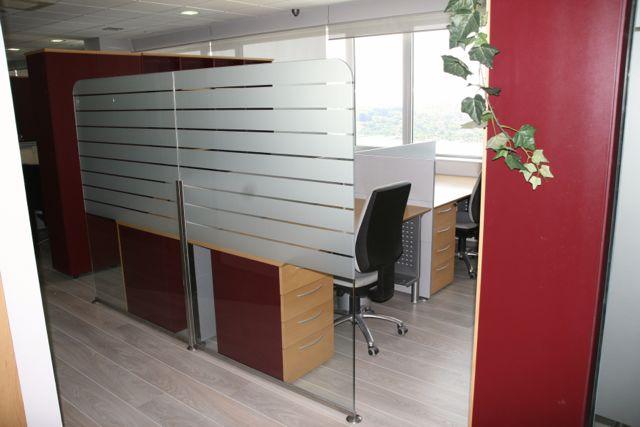 www.vigospace.com-coworking-oficinas-despachos-centro-negocios-vigo-parking-trasteros-33