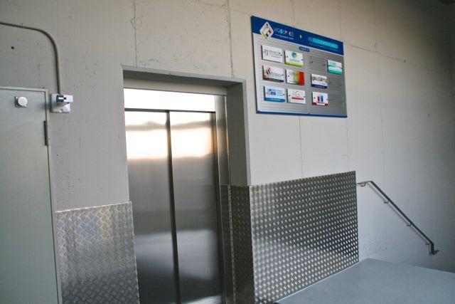 www.vigospace.com-coworking-oficinas-despachos-centro-negocios-vigo-parking-trasteros-35