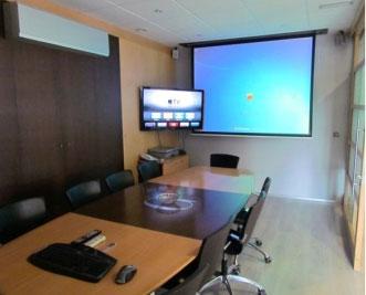 coworking-despachos-oficinas-asesorias-contabilidad-plazas-parking-trasteros-vigo-almacenar